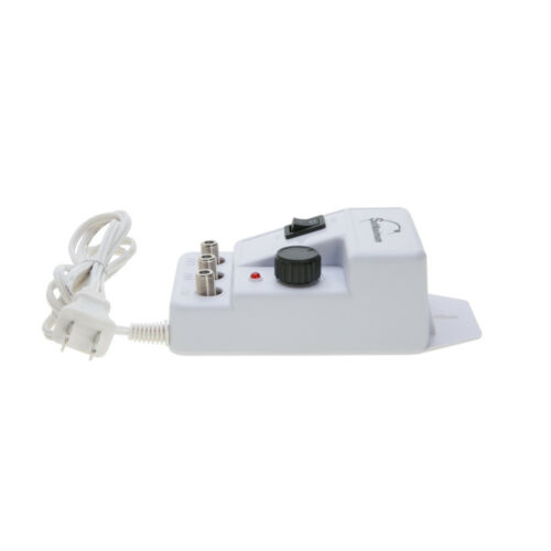 36dB Cable TV Antenna Booster Signal Amplifier 36dB HDTV AMP Range Extender