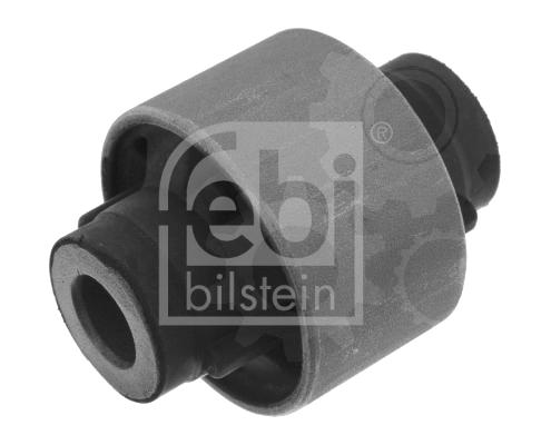 Front Control Arm Bush Febi Bilstein FE100442