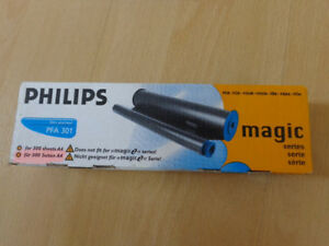 Philips-Thermofarbband-original-verpackt