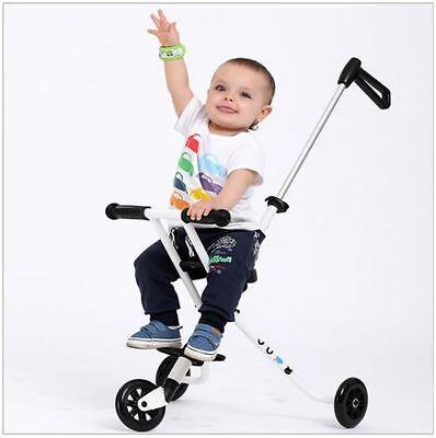 Stroller Bike For Baby Philippines