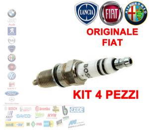 4X-CANDELE-FIAT-500-PANDA-169-YPSILON-03-1-100-1-1-1-200-1-2-ORIGINALE-55188857