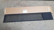 2 EA TOOL BOX REAR FLOOR PAD HMMWV M998 HUMVEE 12339020 2510-01-250-7595 CP2R4T3