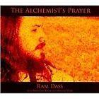 Ram Dass - Alchemist's Prayer (1201)