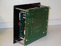 1 Pc Motortronics Mvc3-mb-cpu-mtr Mvc Plus Cpu & Main Board,