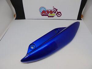 Suzuki-UH125-K2-K5-Burgman-Left-Blue-Grab-Rail-New-RRP-68-28-4622149F00YC2
