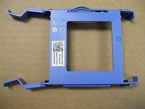 2-5-hard-drive-caddy-sled-for-Dell-Optiplex-3050-5050-7050-X9FV3-Vostro-3650