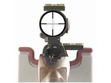 NEW Wheeler Engineering Level-Level-Level Scope Crosshair Leveling Tool 113088