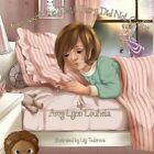 The Night the Tooth Fairy Did Not Come by Amy Louhela (Paperback / softback, 2014)