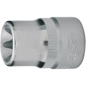 HAZET-1-2-034-Zoll-Steckschluesseleinsatz-fuer-Aussen-TORX-E-24