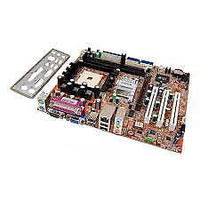 PC 760M02 GX 6LRS DRIVERS DOWNLOAD FREE