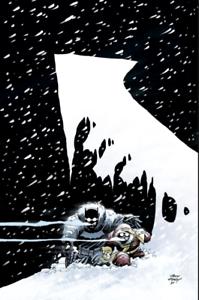 Dark-Knight-III-DK3-Master-Race-3-Batman-DC-Comic-Regular-Cover-1st-Print