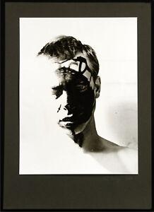 Fotografie-in-der-DDR-1984-Andreas-SEELIGER-1962-D-handsigniert