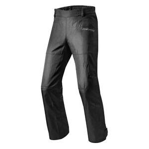 Rev-039-it-Axe-WR-Textile-Etanche-Moto-Pantalon-REV-It-Revit