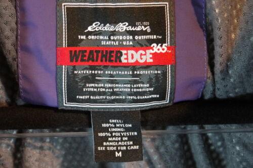 Respirant M T27 Bauer Veste Femme Hood 365 Imperméable Eddie Weatheredge 1pZIwzqq