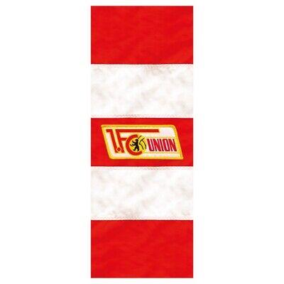 Fahne Rumänien Hissflagge 150 x 250 cm Flagge