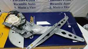 Meccanismo-Alzacristallo-Alzavetro-Sinistro-per-Alfa-Romeo-GTV-60667937-65578693
