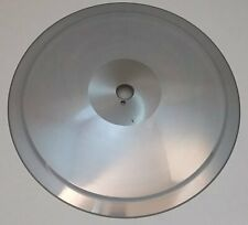 Replacement Blade Globe Meat Deli Slicer Fits 360038503975460048504975