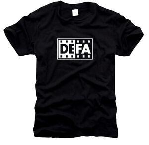 DEFA-DDR-Ossi-KULT-T-Shirt-Gr-S-bis-XXXXL