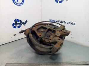 Stub-Axle-Rear-Left-5085533AD-4766719AA-3220698-Dodge-Avenger-Se-04