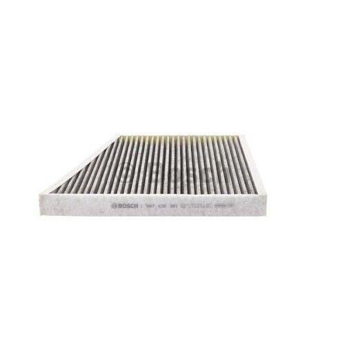 1 filtre intérieure air BOSCH 1 987 432 381 convient pour MERCEDES-BENZ Claas