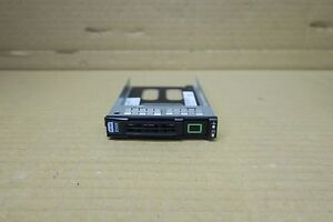 Fujitsu-A3C40142626-2-5-034-SAS-HDD-SSD-Caddy-Tray-CX400-S1-CX400-S2