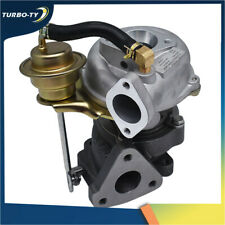 Vz21 13900 62d51 Mini Turbo Charger For Small Engines Snowmobiles Atv Rhb31