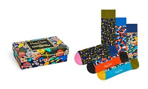 Happy-Socks-Wiz-Khalifa-Sock-Box-Set