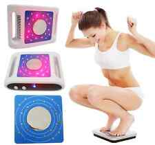 Laser Cavitation Ultrasonic Fat Cellulite Remove Weight Loss Slimming Machine