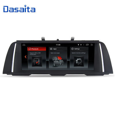 """10.1/"""" Android Car Multimedia Player for Opel Insignia 2009-2017 Stereo GPS Navi"""