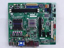 ECS MCP73T-M5 MOTHERBOARD DESCARGAR CONTROLADOR