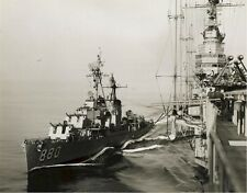 USS Dyess DD-880 HAT LAPEL PIN UP MADE IN US NAVY DESTROYER WW 2 VIETNAM KOREA