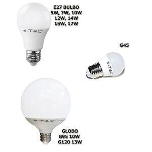 LAMPADINA-V-TAC-E-GT-LUX-E27-G45-DIMMER-LED-DA-5W-A-17W-GLOBO-VTAC-CALD-FRD-NAT