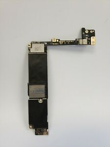 Apple-iPhone-7-Plus-Mother-Logic-Board-Unlocked-32GB-A1661-No-Boot