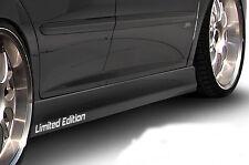 SET 2x Limited Edition Auto Aufkleber Sticker Sports Mind Motorsport Tunning 03