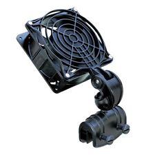 BOYU Jad Cooling Fan | FS-120 | High Performance Aquarium Cooling Fan