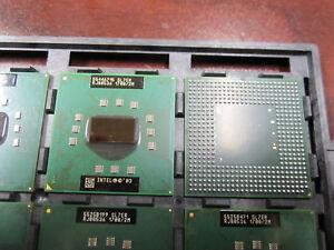 SL7ER-Intel-Pentium-M-735-BGA479-Dothan-CPU