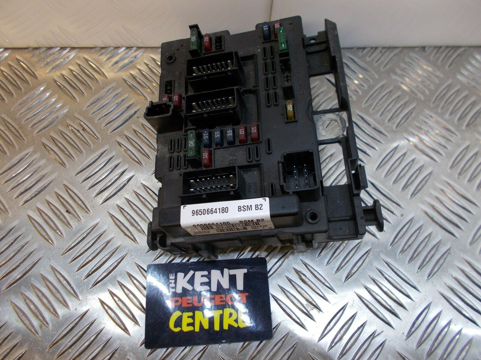 Peugeot 307 Fuse Box 20 Hdi Manual Bhp 885 2005 206 Under Bonnet Norton Secured Powered By Verisign