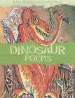 Dinosaur Poems: 2004 by John Foster (Paperback, 2004)