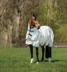 Horseware-Rambo-Optimo-Supreme-Summer-Sheet