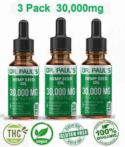 3-Pack-Hemp-Oil-Drops-For-Pain-Relief-Stress-Anxiety-Sleep-30-000-mg