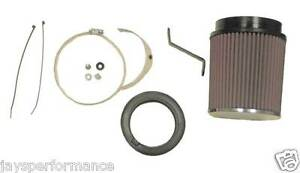 K-amp-N-57i-AIR-INTAKE-INDUCTION-KIT-57-0518