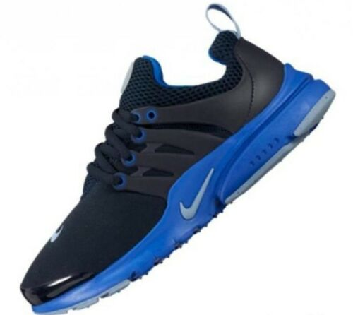 Womens Sizes Running Sports Fitness Training Comfort nEW Nike Presto Youth