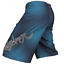 2020 Men/'s Surf Board Shorts Summer Beach Shorts Pants Swiming Trunks Swimsuit