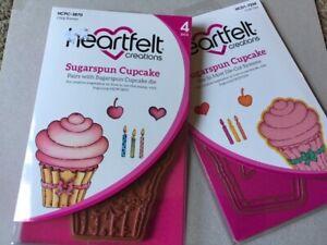 Heartfelt-creations-Sugarspun-cupcake-stamp-amp-die-set-hcd1-7234-amp-hcpc-3870