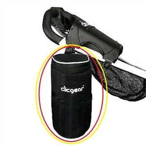New-OEM-Genuine-Clicgear-Insulated-Drink-Cold-Storage-COOLER-TUBE