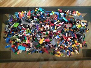 1-Kg-LEGO-KILOWARE-STEINE-PLATTEN-RADER-UND-VIELES-MEHR-LEGO-KONVOLUT