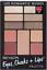 Revlon-Eyes-Cheeks-Lips-Palette-Various-Colours Indexbild 3