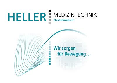 HELLER-MEDIZINTECHNIK