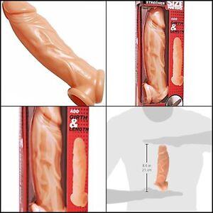 Good penis girth