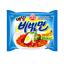 miniatura 15 - [Ottogi] coreano Instant Ramen Noodle () - 9 flavors